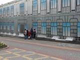 Суд обязал собственника объекта культурного наследия провести ремонт здания