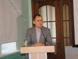 Возбуждено уголовное дело в отношении директора киностудии «Чувашкино»