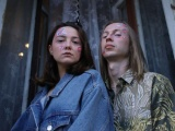 Чувашские музыканты записали сингл по мотивам поэмы «Нарспи»