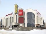 Реконструкцию новочебоксарского кинотеатра «Атал» завершат в 2022 году