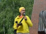 Следователи СКР прокомментировали приговор блогеру Константину Ишутову
