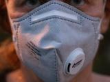 В Китае подтверждена первая смерть от нового вируса