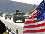 Такое НАТО нам не надо!