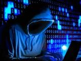«Вечная музыка» русских хакерских атак