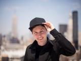 Павел Дуров назвал семь причин, почему не стоит переезжать в США