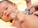 В Чувашии младенцев оставили без нужных лекарств