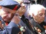 По 100 тысяч рублей выплатят ветеранам войны в Чувашии