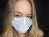 Заболевшая дочь Пескова пожаловалась на врачей