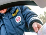 Руководящий сотрудник ГИБДД в Чувашии «отмазывал» знакомых
