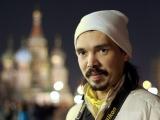Как поживает блогер Ишутов в Цивильском СИЗО