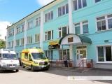 В Чувашии четыре пациента с коронавирусом находятся в тяжелом состоянии