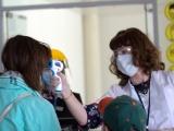 В Чувашии от коронавируса скончались 34 пациента
