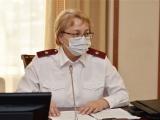 Почему власти перестали публиковать подробные данные о коронавирусе?