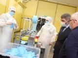 Чувашия переходит на второй этап снятия ограничений по коронавирусу