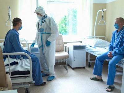 Россия отвечает на претензии отстающих конкурентов о вакцине против коронавируса
