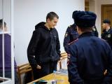 Олегу Ладыкову отказали в досрочном освобождении