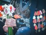 «Детям войны» в Чувашии могут предоставить льготы на оплату коммуналки