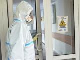 Новые жертвы коронавируса среди жителей Чувашии