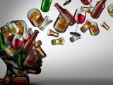 Умирать от алкоголя в Чувашии стали чаще