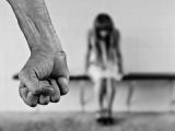 В Алатыре и Канаше появятся кризисные отделения для женщин