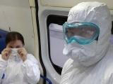 От коронавируса в Чувашии скончались более 800 человек