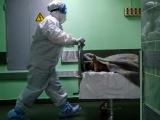Коронавирус убил еще 11 жителей Чувашии
