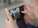 «Придворные» журналисты Чувашии в приказном порядке изучают TikTok