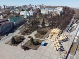 Постройка на Московской набережной Чебоксар оказалась самозахватом