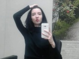 Девушку из Чебоксар обвиняют в разжигании ненависти к мужчинам