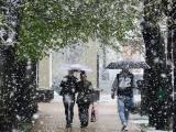 «Двигаемся в сторону климата Парижа»