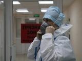 Медики Чувашии получат дополнительные выплаты