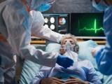 Минздрав Чувашии сообщил о напряженной ситуации с кислородом в ковид-госпиталях
