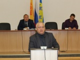 Единороссы Новочебоксарска объявили войну врио главы Чувашии