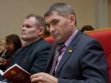 Николаев сложит с себя полномочия председателя отделения партии «Справедливая Россия» в Чувашии