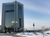 Николаев реорганизует правительство Чувашии и увольняет министров