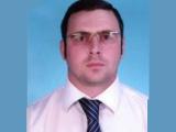 В Чувашии депутата из Новочебоксарска через суд могут лишить дипломов вузов