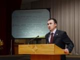 В Чувашии возбуждены новые уголовные дела в отношении бывшего вице-премьера Чувашии
