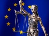 Страсбургский суд вступился за членов чебоксарской ячейки «Хизб ут-Тахрир»
