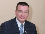 Павел Семенов хочет стать главой администрации Новочебоксарска