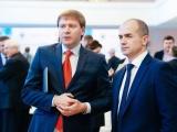 Ладыков уволил Алексея Маклыгина из чебоксарской мэрии