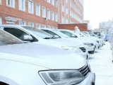 «Единая Россия» в Чувашии присвоила себе чужие заслуги в борьбе с коронавирусом