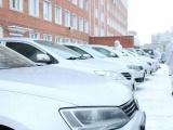 В Чувашии информацию «Единой Россией» о благотворительности признали недостоверной