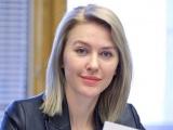 Депутат Госдумы Аршинова нашла связь с Чувашией