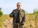 Исполняющий обязанности министра природы Чувашии отправлен в отставку