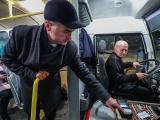 Плату за проезд в Чебоксарах повысят… из-за коронавируса