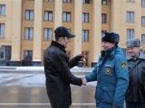 «Шутка» Чувашии Игнатьева может стоить ему губернаторской должности