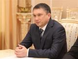 Назначен новый руководитель УФСБ по Чувашии