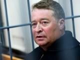 Бывшего главу Марий Эл Маркелова приговорили к 13 годам