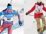 За участие в Олимпиаде дадут по 50 тыс. рублей