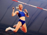 Олимпиада в Токио пройдет без чувашских легкоатлетов